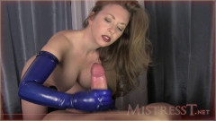 Mistress - Subby The (part 195) - Domination HD   Download from Files Monster