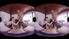 Virtual Real Gay - Hush (Android/iPhone) | Download from Files Monster