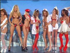 Hot Body Competition: Naughty Nurses Contest  | Download from Files Monster