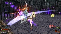 Cinderella Escape Revenge | Download from Files Monster