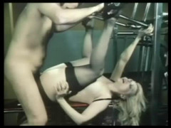 Jennifer Welles The Mature Lover | Download from Files Monster