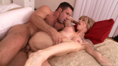 Nina Lawless   Download from Files Monster