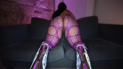 Worship my ass full hd | Download from Files Monster