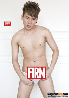 Firm-SP2-PiCS | Download from Files Monster