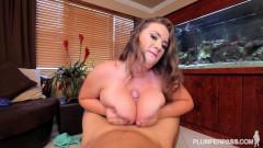 Nikki Smith - Dick Licking Nikki | Download from Files Monster