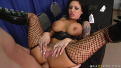 This Hot Couple Announces About Their Latest Anal Scene | Download from Files Monster