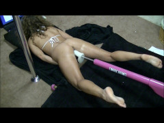 Dirty Wife Just plain hot (2013) | Download from Files Monster