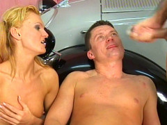 Bi-Sex Perverted | Download from Files Monster