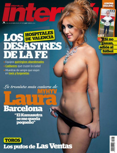 Interviu - 26 Magazines   Download from Files Monster