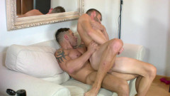 Julio Rey & Axel Max | Download from Files Monster