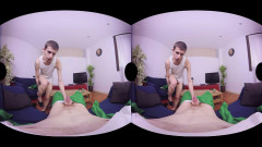 Virtual Real Gay - Saint Patrick's day (Android/iPhone) | Download from Files Monster