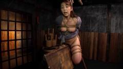 Prisoner Torture Misa Yuki | Download from Files Monster