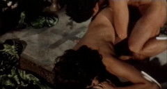 Nude Odeon (1978)   Download from Files Monster