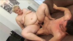 Chubby Chicks 6 | Download from Files Monster