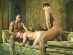 Jet Set Men - Dante's Sex Scandal avi | Download from Files Monster