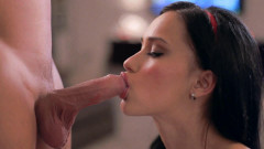 Perfection - Victoria Sweet | Download from Files Monster