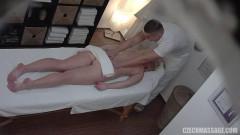 Czech Massage Nomber 2 Part 720 | Download from Files Monster