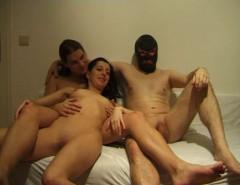 Wiener Bi-Sexsklaven | Download from Files Monster