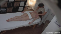 Massage 157 | Download from Files Monster