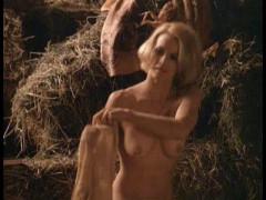 Top 100 Celebrity Nude Scenes | Download from Files Monster