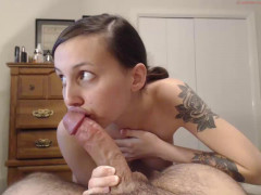 Pixxxieee Couple Chaturbate | Download from Files Monster