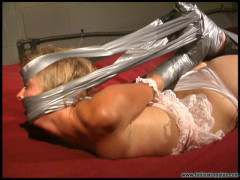 Eden's Dream Hog Taped | Download from Files Monster