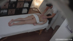 Massage 92 | Download from Files Monster