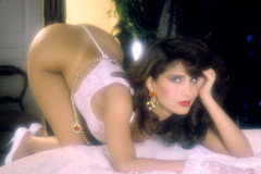 Penthouse Vintage Pets (1969-1994), vol. IV | Download from Files Monster