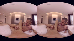 VirtualrealGay - Fan Meeting - 1920low | Download from Files Monster