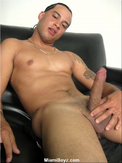 Miami Boyz Photo | Download from Files Monster