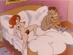 Welterfolge des Cartoon-Sex Vol. 3 | Download from Files Monster