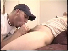 Davey's Blowjob | Download from Files Monster