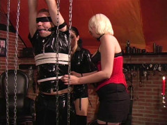 The Domina Files Porn Videos  4 ( 13 scenes) MiniPack   Download from Files Monster
