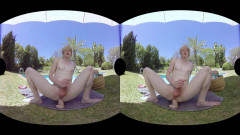 Virtual Real Gay - Johannes Lars - Lazy Afternoon | Download from Files Monster