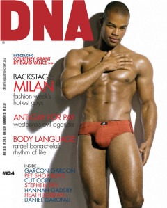 DNA Magazine No. 88-192 (2007-2016) | Download from Files Monster