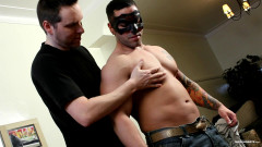 Maskurbate - Blowing Elio | Download from Files Monster