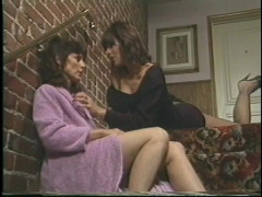 Porn Star Legend: Kay Parker | Download from Files Monster