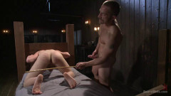 Adam Herst and Dakota Wolfe | Download from Files Monster