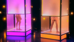 Channel Scene 4 - Naked Attraction | Download from Files Monster