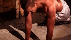 Prisoner Dmitriy part 3 | Download from Files Monster