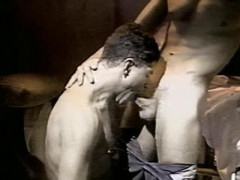 Ivy League (1985) - Rick Humogous Donovan, Brandon Wilde | Download from Files Monster