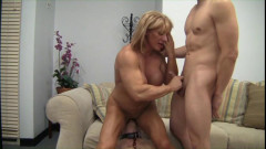 Best Of Kinky Sex   Download from Files Monster