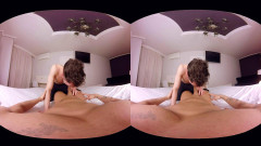 Virtual Real Gay - Friends of University (Android/iPhone) | Download from Files Monster