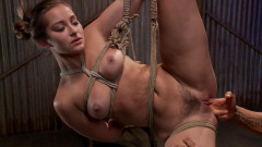 Unhappy Slut (Dani Daniels, Derrick Pierce) | Download from Files Monster