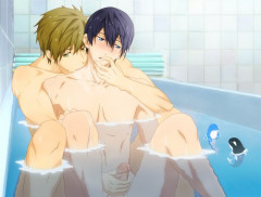 Yaoi   Download from Files Monster