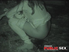 Galician Girls Pissing#10 | Download from Files Monster