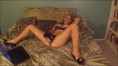 cuckold raceplay bbc | Download from Files Monster