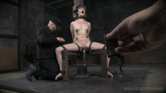 Bondage Monkey Part 3 | Download from Files Monster