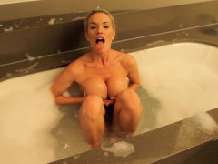 Misstiff bath time jerk off instructions   Download from Files Monster