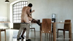 alex tomas loves anal sex | Download from Files Monster
